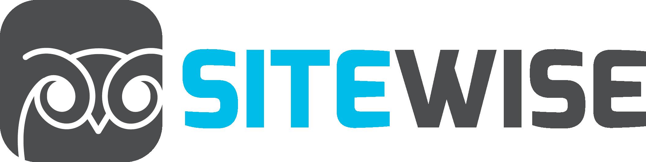 Sitewise Digital